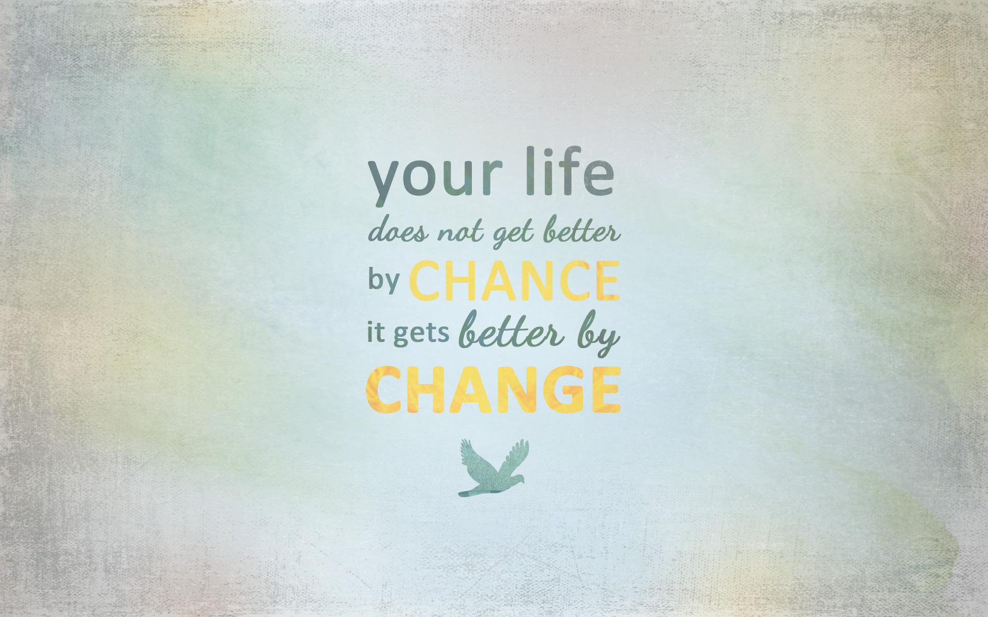 Living Sober Change hope asheville recovery